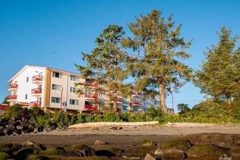 pier-side-landing-beach