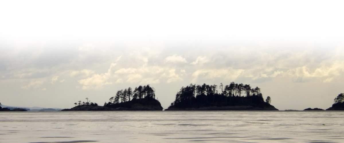islandslider2