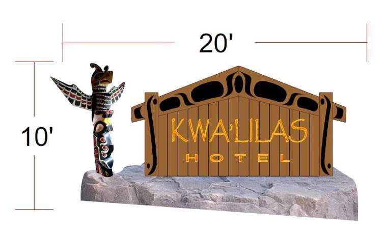 kwalilas-hotel-signage