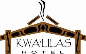 kwalilas-hotel-logo