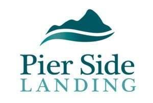 PierSideLanding_logo-v3